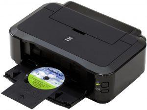 دستگاه چاپ تصویر روی سی دی - مجموعه چاپ سینا