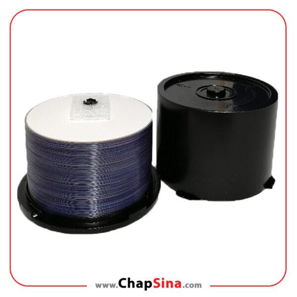دی وی دی پرینتیبل (قابل چاپ) – داپلیکو (duplico)